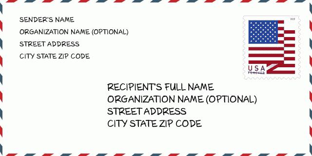 sheridan wy zip code map Zip Code 5 82801 Sheridan Wy Wyoming United States Zip Code